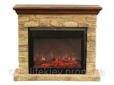 Камин Bonfire ММ50687 LANCASTER