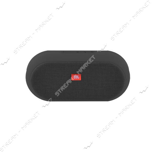Bluetooth-колонка JBL H-855 c функцией speakerphone, радио