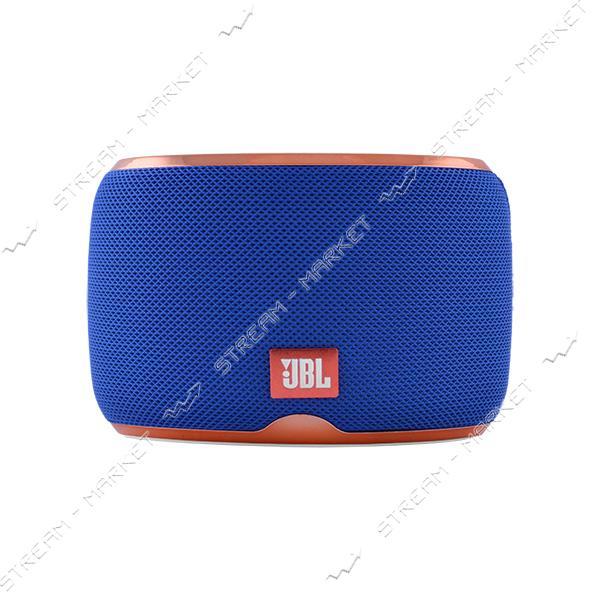 Bluetooth-колонка JBL X25 speakerphone, радио