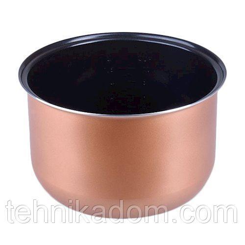 Чаша для мультиварки REDMOND RB-C602