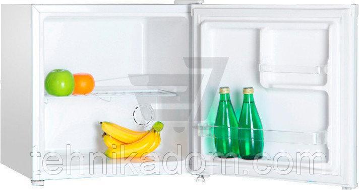 Холодильник Elenberg MR-51-O