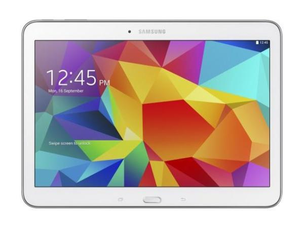 Планшет Samsung Galaxy Tab 10,1' 3G 4 Ядра 2SIM 1Гб/12Гб Андроид 6.0