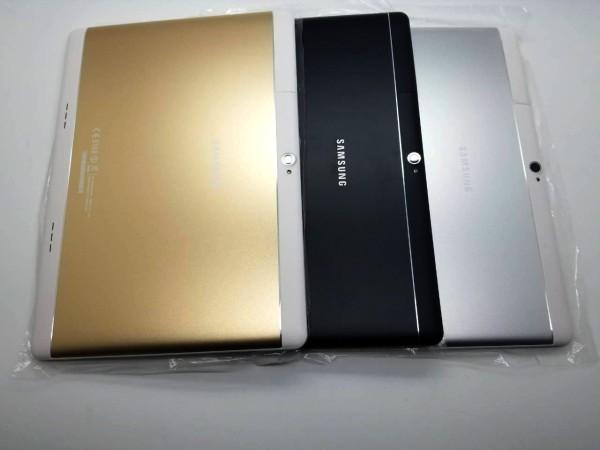 Планшет-телефон Samsung Galaxy Tab 10,1' 3G 4 Ядра 2SIM 1Гб/16Гб Андроид 6.0