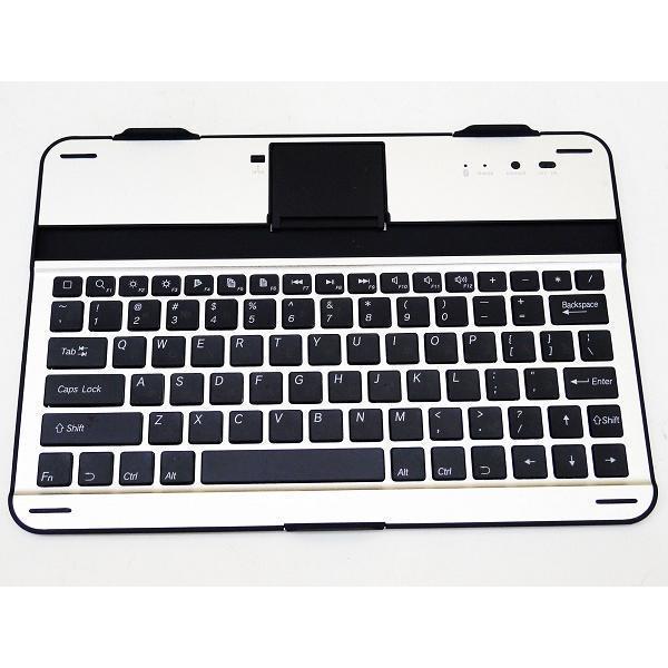 "Bluetooth чехол-клавиатура для планшета 10""-10,1"""