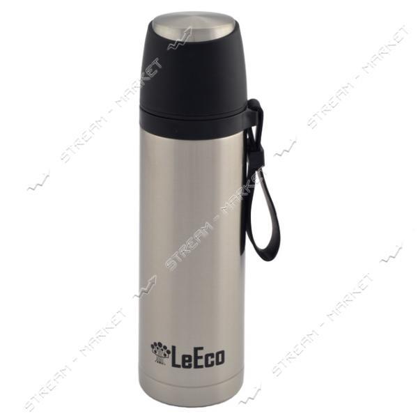 Термос LeEco KH-8128 0.5 л Серебро