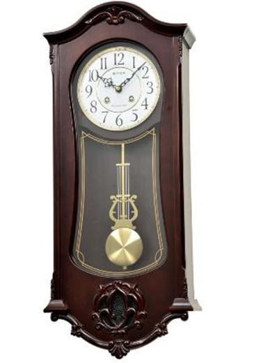 Часы настенные с боем JAPAN,ассортимент