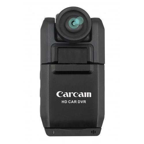 Регистратор Carcam P6000
