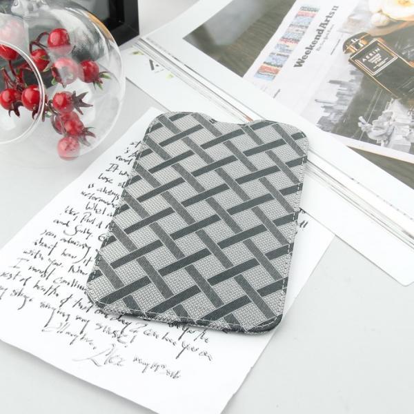 """Чехол-кармашек """"Ruby"""" универсальный для смартфонов 5,5"""""""
