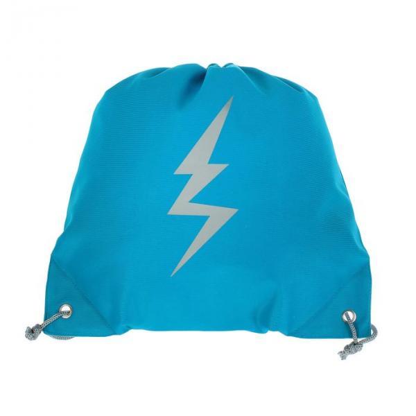 Рюкзак светоотражающий «Супергерой»