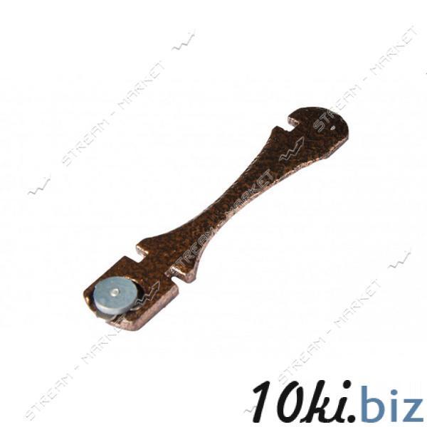Стеклорез MASTERTOOL 14-0714 металический 125мм Стеклорезы на Электронном рынке Украины