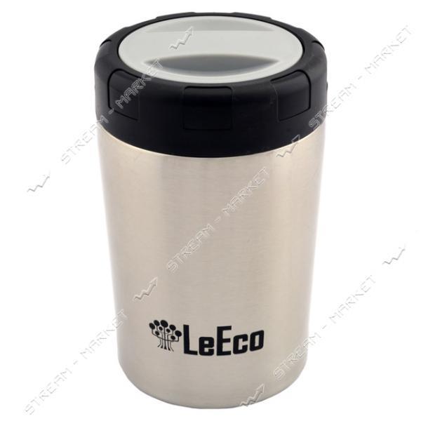 Термос пищевой LeEco KH-8156 0.5 л