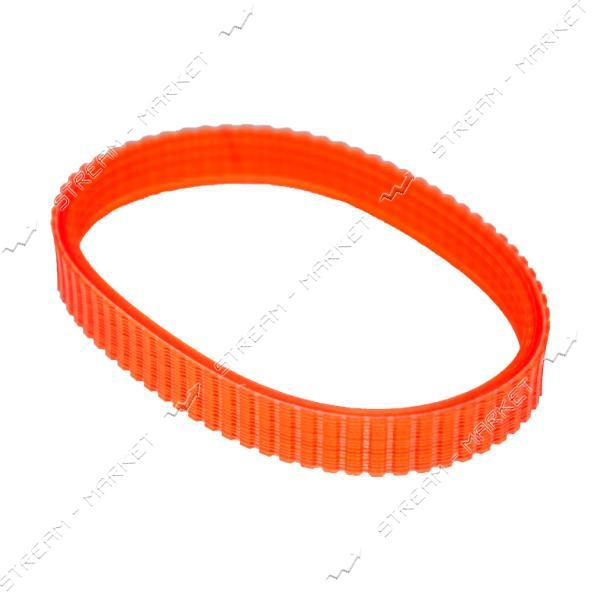 Ремень силиконовый для электрорубанка Makita-1100 5PJ280-12