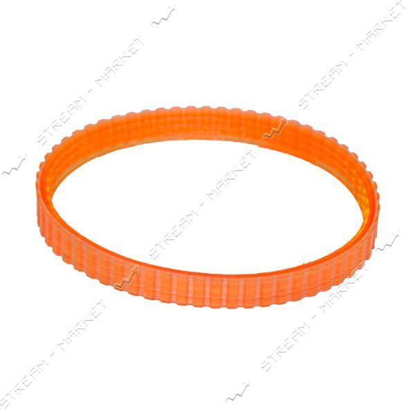 Ремень силиконовый для электрорубанка Makita-1900B РЭ-700 4PJ235-10
