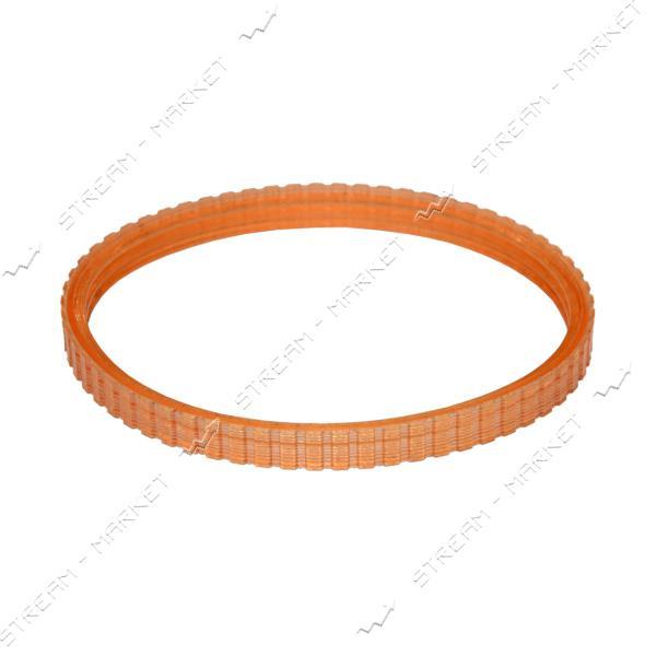 Ремень силиконовый для электрорубанка Makita-9045 3PJ245-7.5