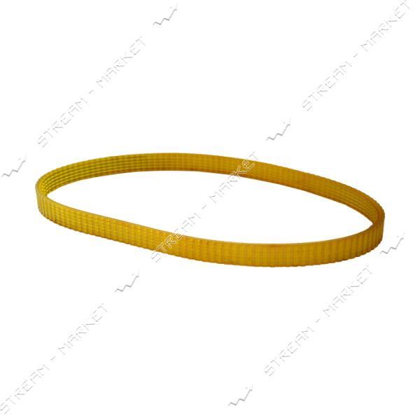 Ремень силиконовый для электрорубанка Makita-9401 6PJ355-14