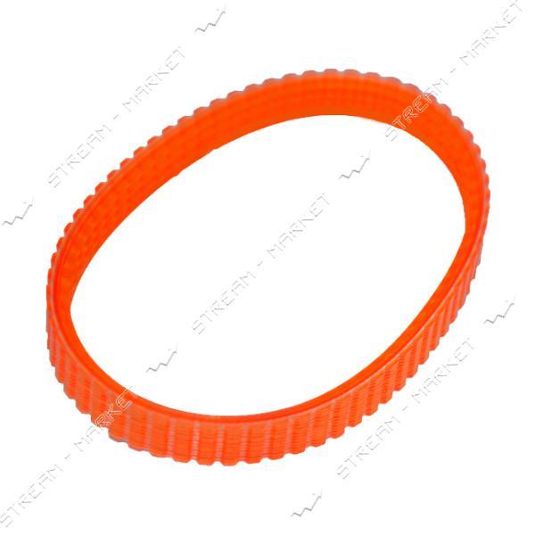 Ремень силиконовый для электрорубанка Интер Р-110ТС 4PJ260-10