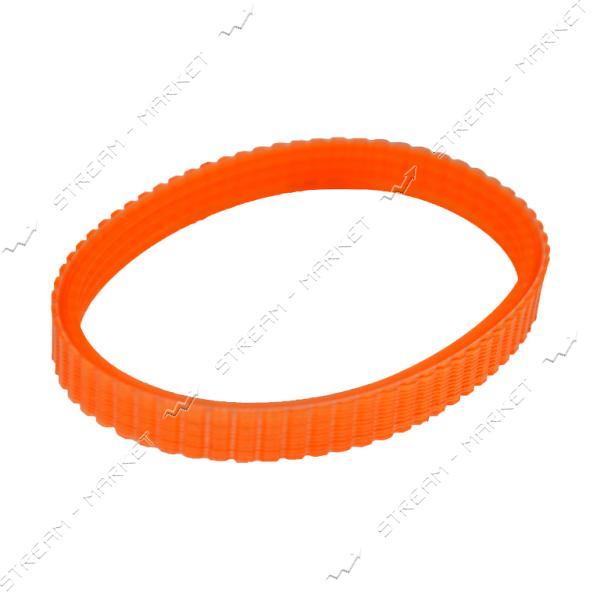 Ремень силиконовый для электрорубанка Р-110-01 4PJ270-10
