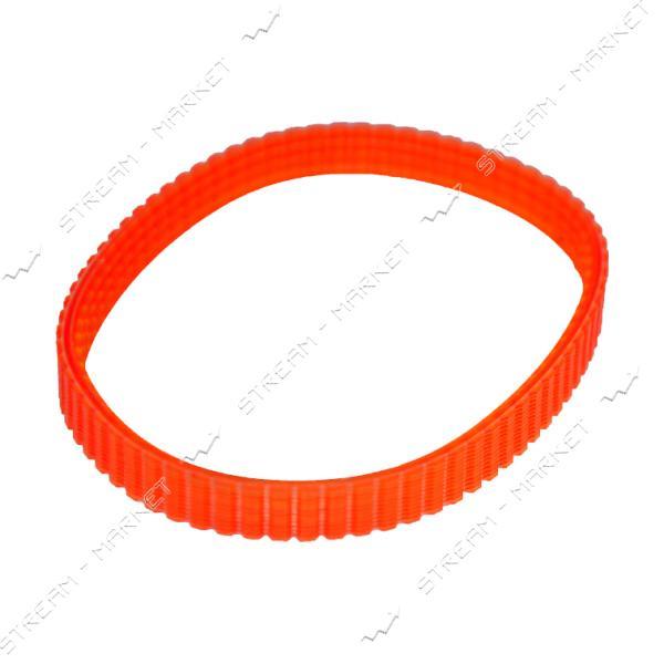 Ремень силиконовый для электрорубанка ЭНЕРГОМАШ STURM Р1088 4PJ285-10