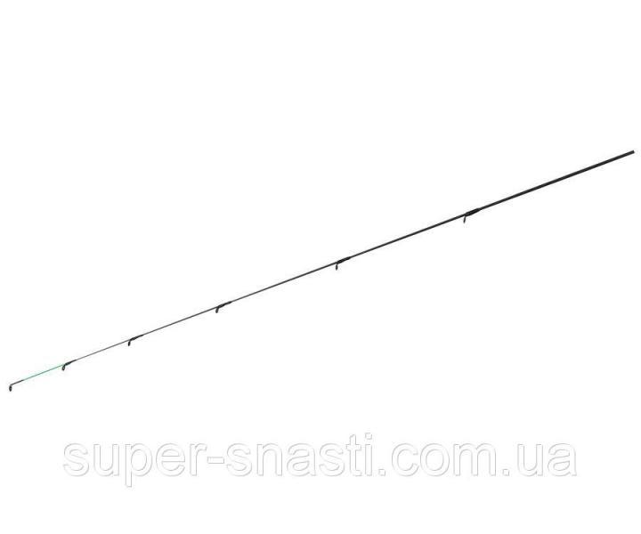 Вершинка для фидерного удилища Flagman Tregaron Feeder Сarbon Tip 0.75 oz