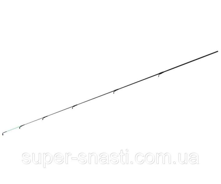Вершинка для фидерного удилища Flagman Tregaron Feeder Carbon Tip 1.5 oz