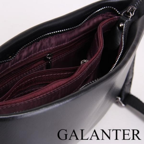 Фото Сумки, Женские сумки, Клатчи Клатч женский, отдел с перегородкой на молнии, наружный карман, с ручкой, длинный ремень, цвет чёрный
