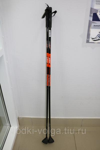 Палки лыжные (130 см)