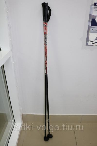 Палки лыжные (140 см)