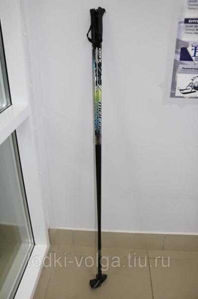 Палки лыжные (145 см)
