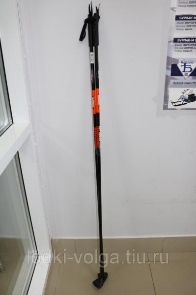 Палки лыжные (150 см)