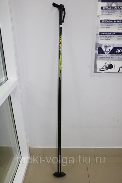 Палки лыжные (160 см)