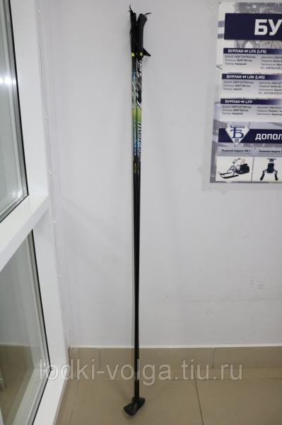 Палки лыжные (170 см)