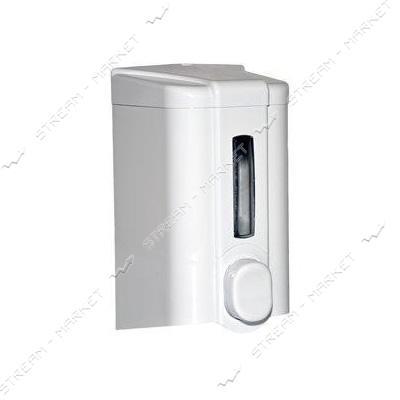 Дозатор для жидкого мыла Pro service S2 0.5 л