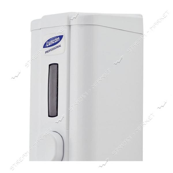 Дозатор для жидкого мыла Pro service S4 1 л