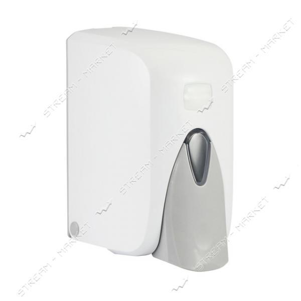 Дозатор для жидкого мыла-пены Pro service 0.5 л