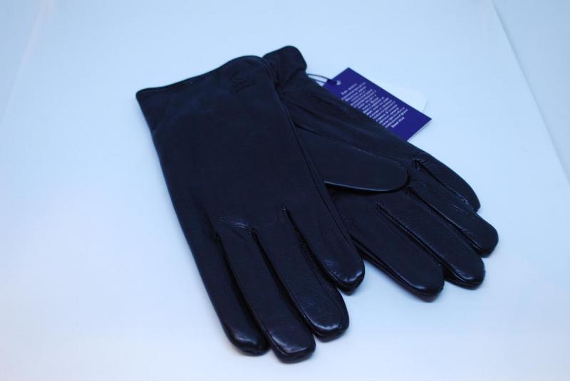 Перчатки кожаные мужские Pitas (Олень) 2096