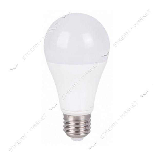 Лампа светодиодная Delux 90005141 12W Е27