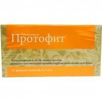 Чай Протофит