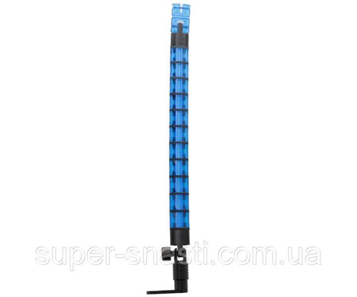 Свингер Carp Pro Scorpio синий