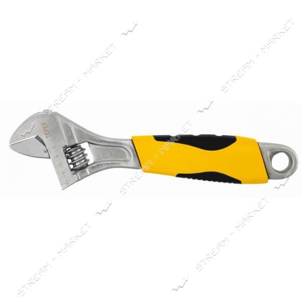 TOPEX 35D124 Ключ разводной 12 300мм