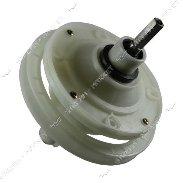 Редуктор для стиральной машины полуавтомат вал 9х9 В-77