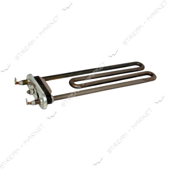 ТЭН для стиральной машины Whirlpool Zanussi Electrolux AEG В-84 2050 W