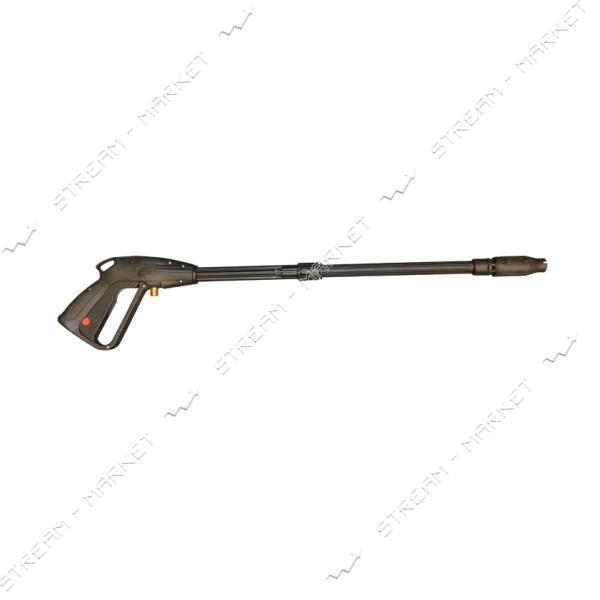 Пистолет для мойки высокого давления N-26