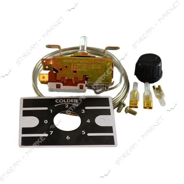 Термрегулятор для холодильника К50-P1125-001 В-115