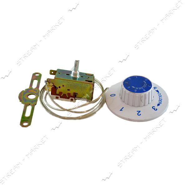 Термрегулятор для холодильника К59-L1275 В-114