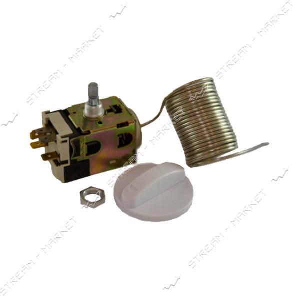 Термрегулятор для холодильника ТАМ145-2М В-112