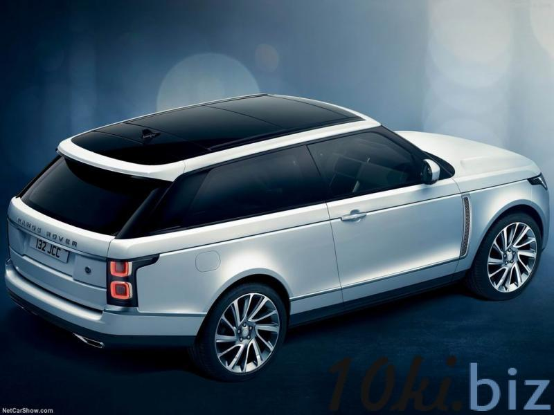 WinOLS Land Rover Range Rover 3.6 TDV6 sid-203 noDPFnoEGR tun LP2C1M2000000 Чип-тюнинг двигателя на Электронном рынке Украины
