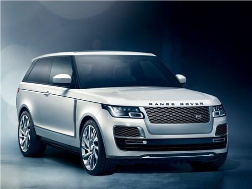 Land Rover Discovery 5.0 V8 Denso  8W83-12B684-YA 8W83-12B684-YA