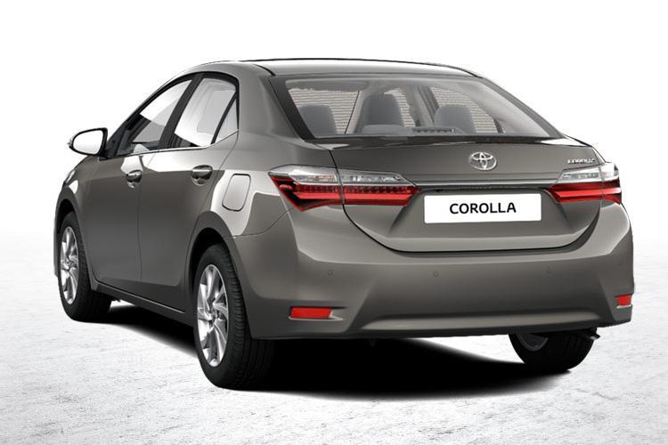 Toyota_Corolla_1.4D_521760 tun noDPFnoEGR