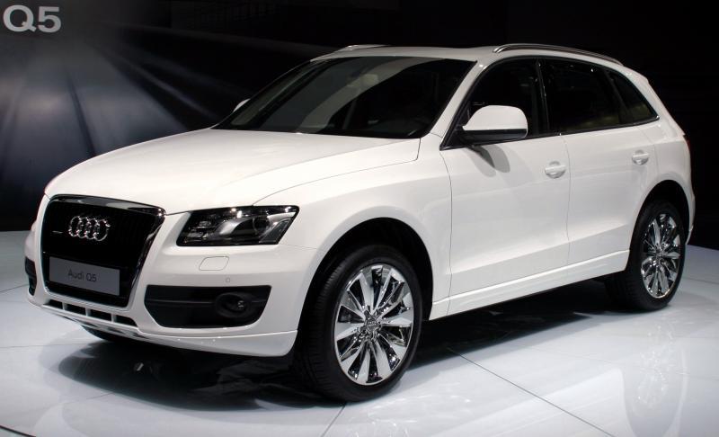 WinOLS MStun Audi Q5 17C46 pcmflash 03L906018MA 389 (tun 527096).bin
