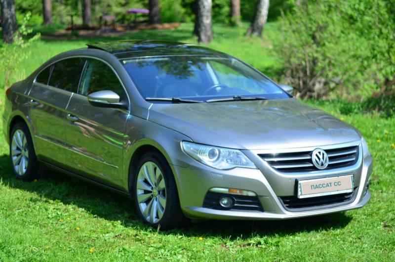 WinOLS MStun VW Passat 17C46 pcmflash 03L906018PR 9981  (dpf egr tun ) 564397.bin